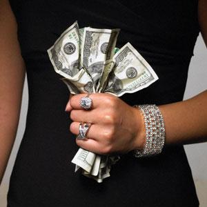 Как правильно экономить деньги?